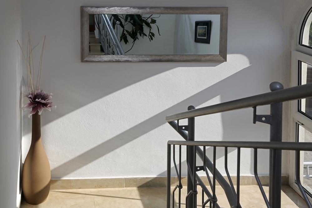 Privatunterkunft Medulin Riviera